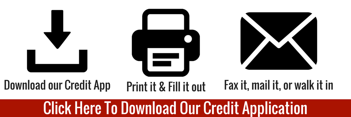 download our credit app