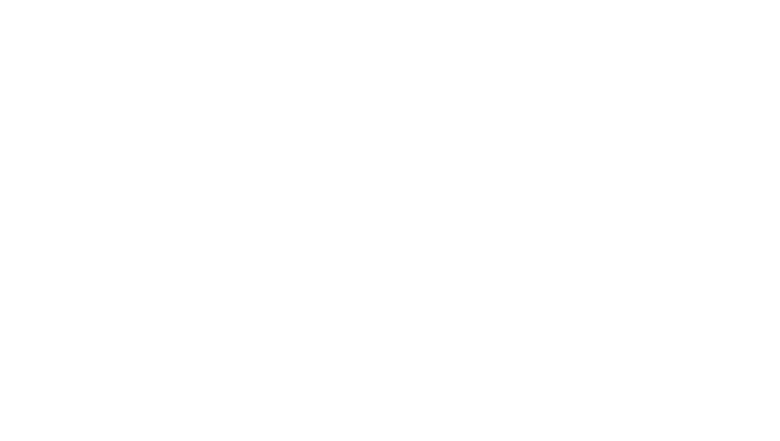 hornford.com logo